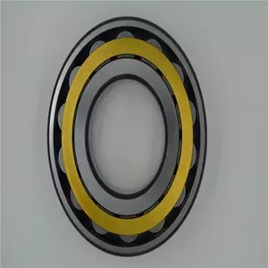 INA 29364-E1 thrust roller bearings