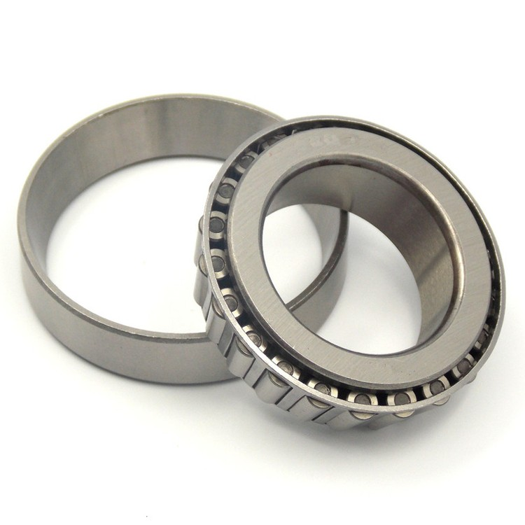 269 mm x 400 mm x 41 mm  KOYO 234752B thrust ball bearings