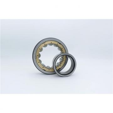 Good Quality Track Roller Bearings Natr10