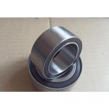 Natr10-PP-a Roller Follower Yoke Type Track Roller Bearing