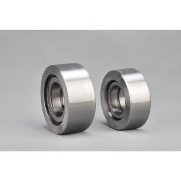 Supporting Roller Bearings Nutr50