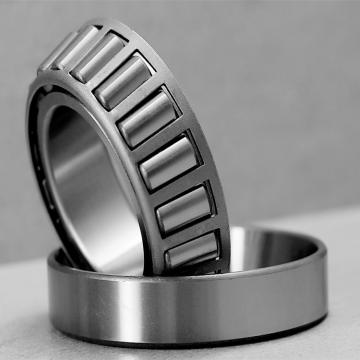 22 mm x 37 mm x 19 mm  NSK 22FSF37 plain bearings